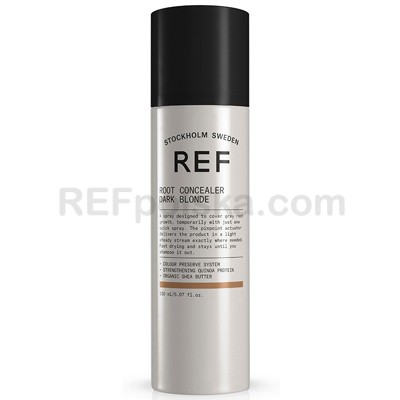 ref-concealer-dark
