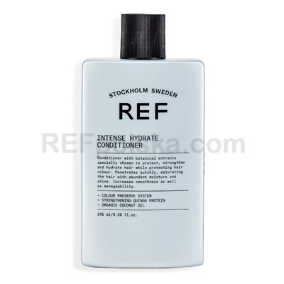 ref-intense-hydrate-conditioner-245ml-maly