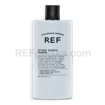 ref-intense-hydrate-shampoo-285ml-maly