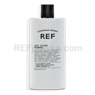 REF_Cool_Silver_Shampoo_285ml-mały