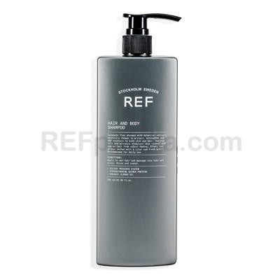 ref_hair_and_body_shampoo_750ml_-maly