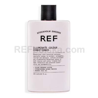 ref_illuminate_colour_conditioner_245ml-maly