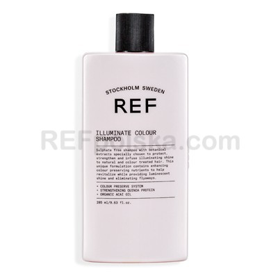 ref_illuminate_colour_shampoo_285ml-maly