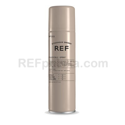 REF-Flexible-Spray-300ml