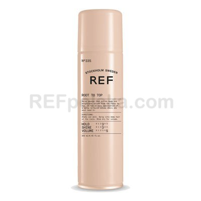 REF-Root-To-Top-250ml