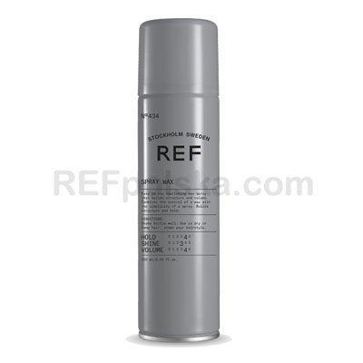 REF-Spray-Wax-250ml