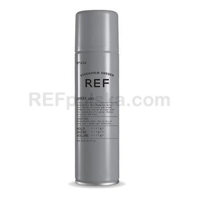 REF-Spray-Wax-250ml