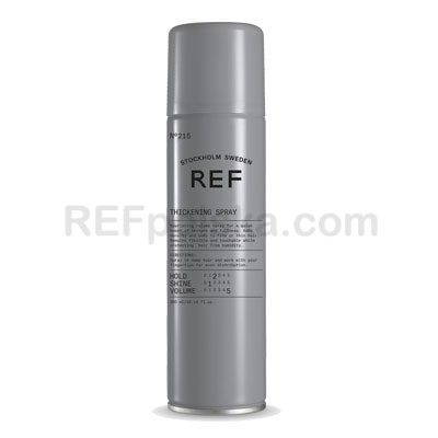 REF-Thickening-Spray-300ml