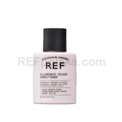 ILLUMINATE COLOUR CONDITIONER 60 mini- kadr_150