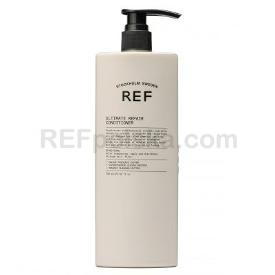 ULTIMATE REPAIR CONDITIONER 750_150