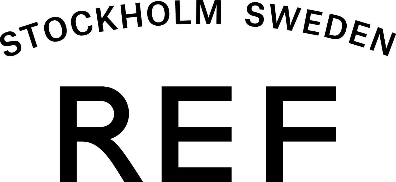 Szwedzka marka ekologicznych kosmetyków REF