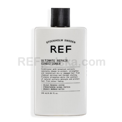 ref-ultimate-repair-conditioner-245ml-maly