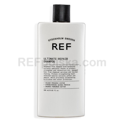 ref-ultimate-repair-shampoo-285ml-maly
