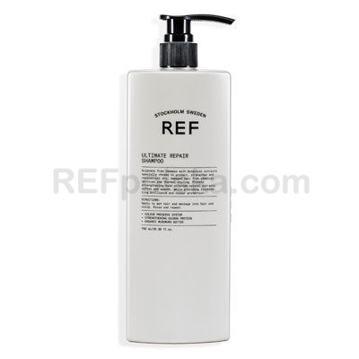 ref-ultimate-repair-shampoo-750ml-maly