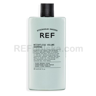 ref-weightless-volume-shampoo-285ml-maly