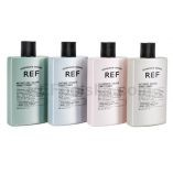 ref_conditioner_group_245ml-maly
