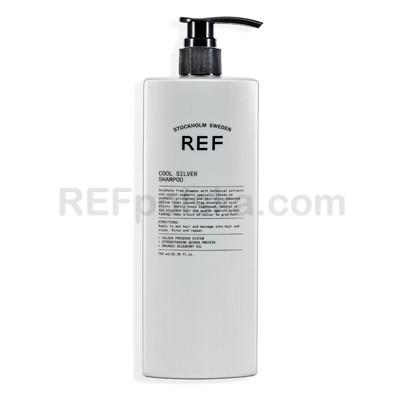 REF_Cool_Silver_Shampoo_750ml-maly