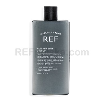 Kosmetyki bio ref_hair_and_body_shampoo_285ml-maly