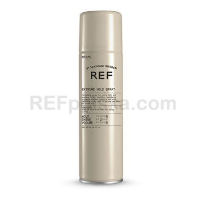 REF-Extreme-Hold-Spray-300ml