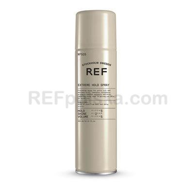 REF-Extreme-Hold-Spray-300ml