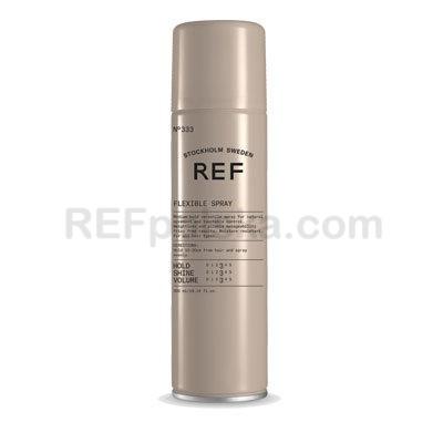 REF-Flexible-Spray-300ml