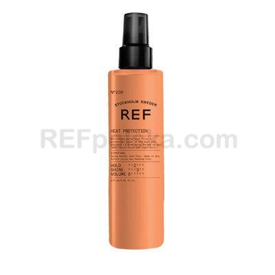 REF-Heat-Protection-230-175ml