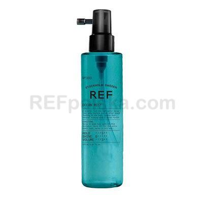 REF-Ocean-Mist-303-175ml