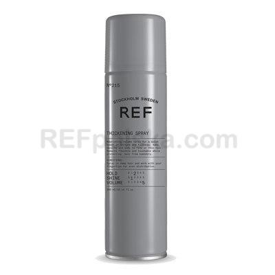 REF-Thickening-Spray-300ml