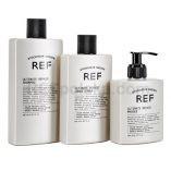 REF Ultimate Repair Group-maly