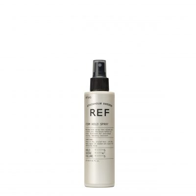FIRM HOLD SPRAY_150 (1)