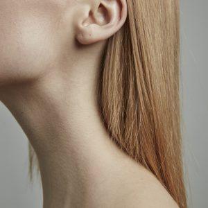 SKIN care pielęgnacja twarzy