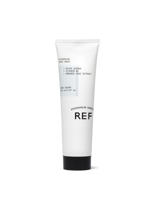 REF SKIN Cleansing Face Wash 150 ml_300