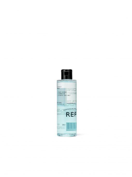 REF SKIN Make Up Remover _300