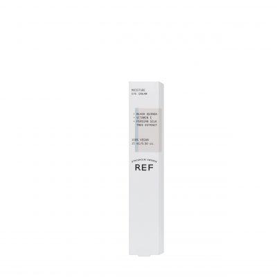 REF SKIN Moisture Eye Cream Förpackning_300