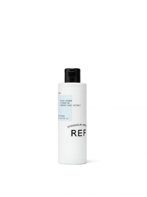 REF SKIN Toner 120 ml_300