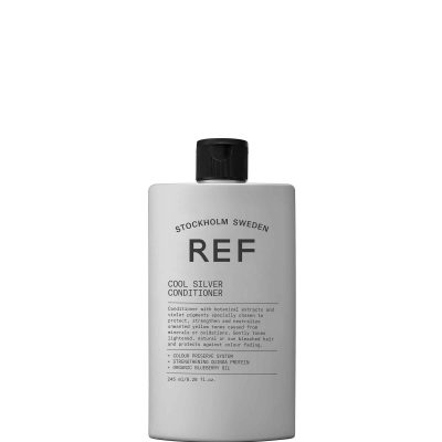 REF_Cool_Silver_Conditioner_245_light