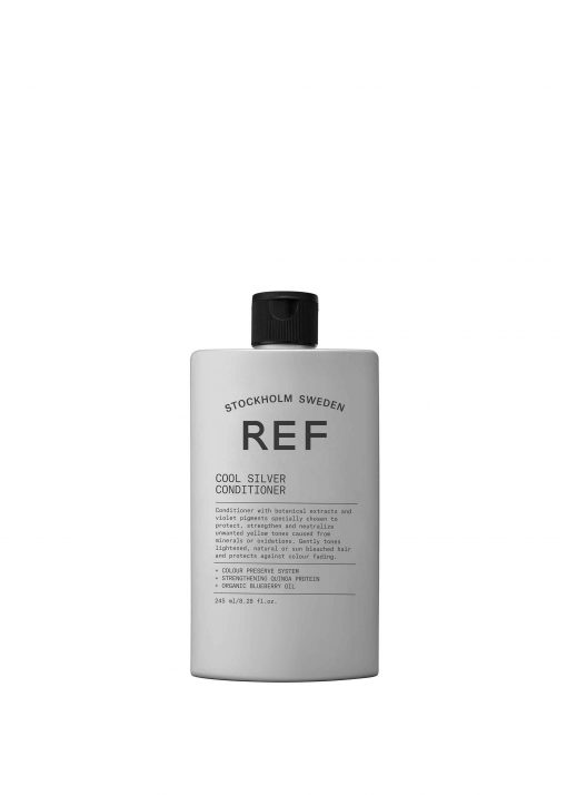 REF_Cool_Silver_Conditioner_245_light